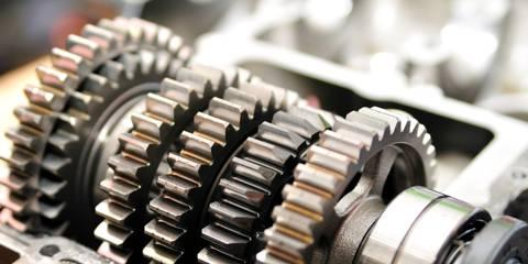 How Transmission Services Keep Your Car Running at Peak Efficiency, Anchorage, Alaska