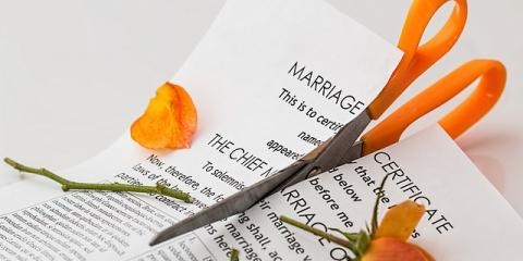 5 Tips For The Newly Divorced, From an Experienced Divorce Attorney, Anchorage, Alaska