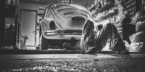 Anchorage Auto Repair Shop Shares 5 DIY Vehicle Tips, Anchorage, Alaska