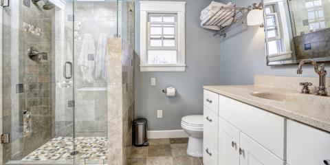 3 Tips for Avoiding Bathroom Mold Growth, ,