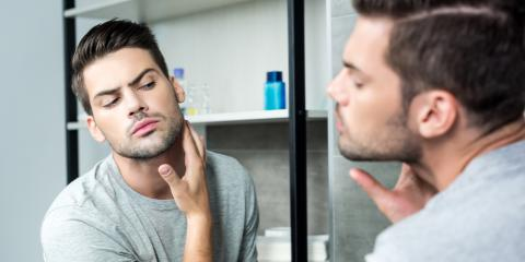 5 Tips for Improving Patchy Beards, ,