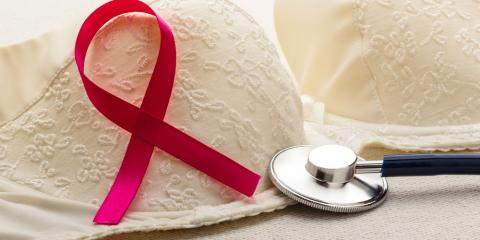 Protect Yourself From Breast Cancer by Taking Part in National Mammography Day, Anchorage, Alaska