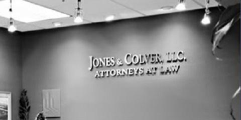 Selling a Business? Turn to Most Experienced Business Lawyers in Anchorage, Anchorage, Alaska