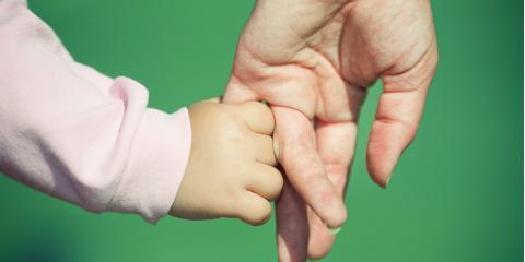 Divorce Law: Who Gets Custody of the Children?, Fairbanks, Alaska