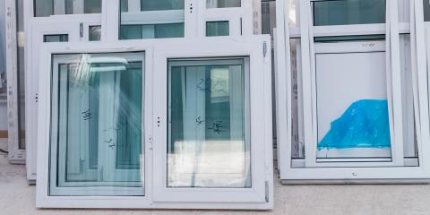 What Are the Benefits of Bulletproof & Blast-Resistant Commercial Glass?, Anchorage, Alaska