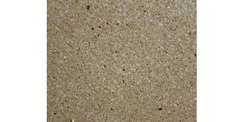 Cork Flooring: Anchorage, AK's Top Flooring Company Explains Why it Rocks, Wasilla, Alaska
