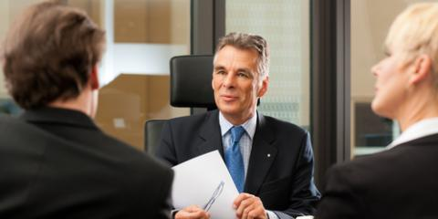 Accused of a Crime? Here's Why You Need a Criminal Defense Lawyer, Anchorage, Alaska