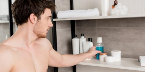 4 FAQ About Mouthwash, Anchorage, Alaska