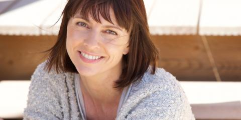What Are the Top 4 Benefits of Dental Implants?, Anchorage, Alaska