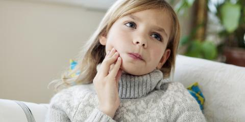 A Parent's Guide to Tooth Decay in Kids, Wasilla, Alaska