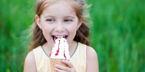 Kids Dental Care: 3 Summer Tips From an Anchorage Dentist, Anchorage, Alaska