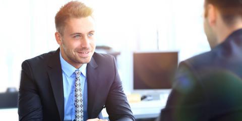 3 Factors to Consider When Meeting a Divorce Attorney, Anchorage, Alaska
