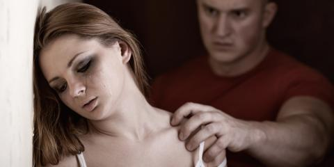 3 Essential Ways for Domestic Violence Victims to Get Help Safely, Anchorage, Alaska