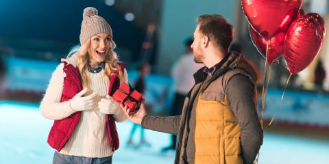 3 Tips to Prepare for Valentine's Day, Anchorage, Alaska