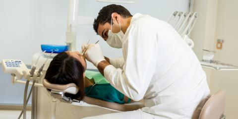 Anchorage Emergency Dentist Answers: How Are Root Canals Prevented?, Anchorage, Alaska
