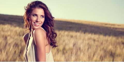 5 FAQ About Dental Veneers, Anchorage, Alaska