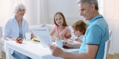 A Guide to Grandparent Custody Rights in Alaska, Fairbanks, Alaska