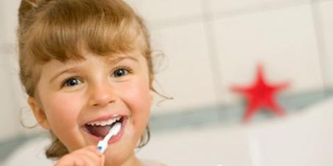 Understanding the Importance of Regular Teeth Cleanings, Anchorage, Alaska