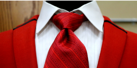 Why You Should Keep Your Formal Wear Looking Its Best, Anchorage, Alaska