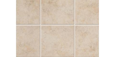 5 Advantages of Tile Flooring From Alaska's Top Flooring Company, Anchorage, Alaska