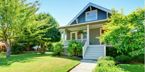 Top 5 Paint Colors to Successfully Sell Your House, ,