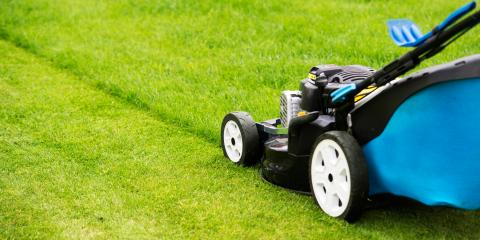 3 Tips for Preparing Your Lawn for Warmer Weather, Anchorage, Alaska