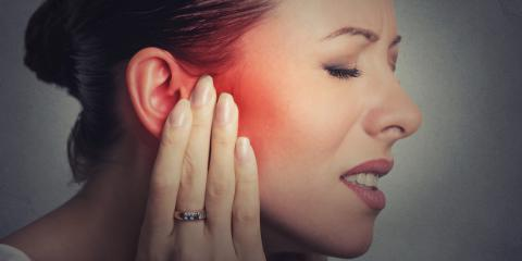 A Comprehensive Guide to Ear Infections From Your Favorite Medical Clinic, Anchorage, Alaska