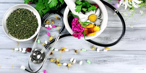 3 Qualities to Look for in a Naturopathic Physician, Anchorage, Alaska