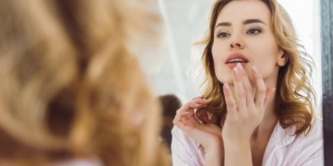 4 Ways to Check Yourself for Oral Cancer, Kenai, Alaska