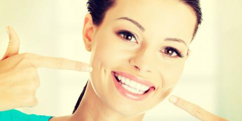 Orthodontist's Guide to Fastbraces® for Straighter Teeth, Anchorage, Alaska