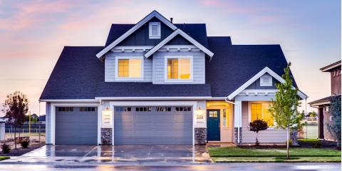 3 Things You Should Know About Real Estate Law , Anchorage, Alaska