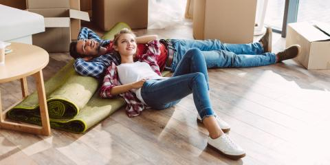 What Do Residents Want From Modern Rental Properties?, ,