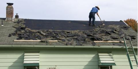 3 Tips for Hiring a Roofing Contractor, Anchorage, Alaska