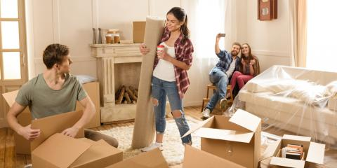 3 Useful Packing Tips for Successful Self-Storage, Anchorage, Alaska