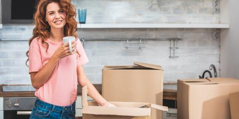 3 Helpful Tips for Packing Especially Fragile Items, Anchorage, Alaska