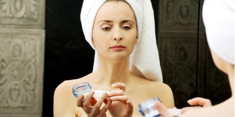 3 Skin Care Tips to Prevent Sun Damage, Anchorage, Alaska