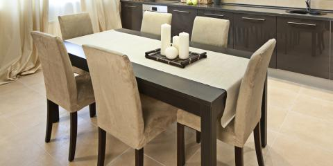 4 Care & Maintenance Tips for Solid Wood Furniture, Fairbanks, Alaska