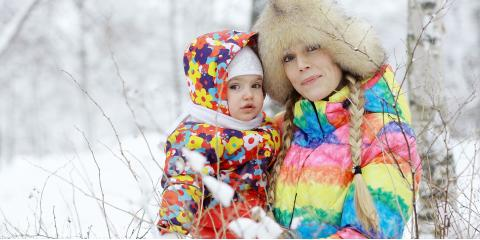 4 Answers to Common Questions About PFDs & the Kiddie Tax Law, Fairbanks, Alaska