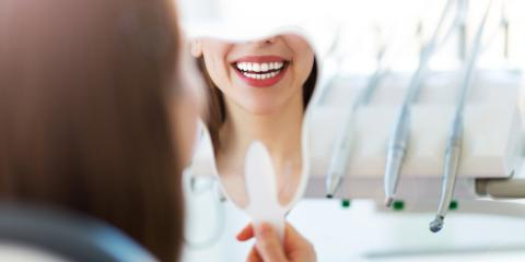 5 Commonly Asked Questions About Getting Dental Veneers, Anchorage, Alaska