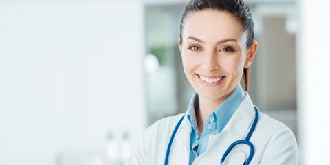 3 Important Benefits Provided by Walk-in Clinics, Anchorage, Alaska