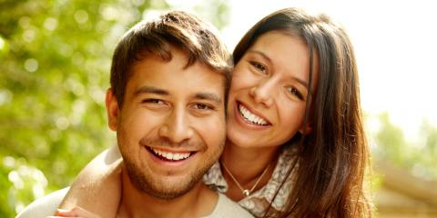 Receive a Free Oral Cancer Screening at Your Next Teeth Cleaning Appointment, Anchorage, Alaska