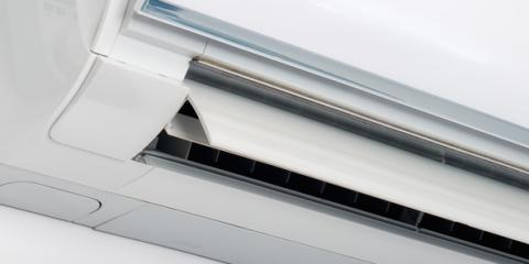 4 Signs Your Air Conditioner May Be Failing, Andalusia, Alabama