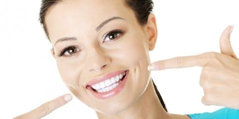 5 Surprising Advantages of Cosmetic Dentistry Treatments, Andalusia, Alabama