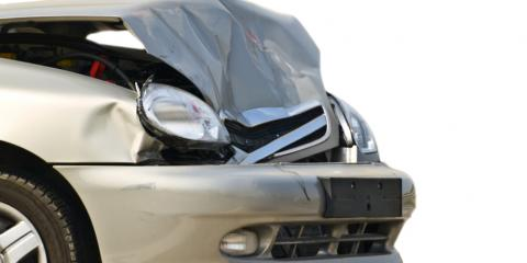 When to Hire an Auto Accident Lawyer, Andalusia, Alabama