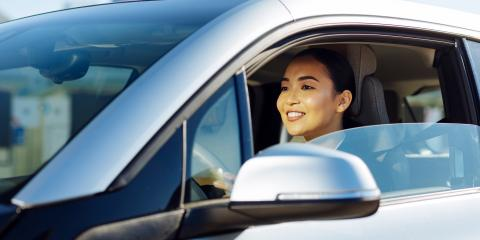 3 Everyday Driving Tips That Help Increase Safety , Andalusia, Alabama
