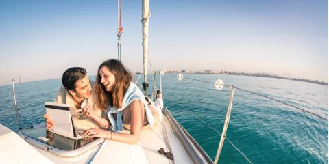A Quick Guide to Boat Insurance, Andalusia, Alabama