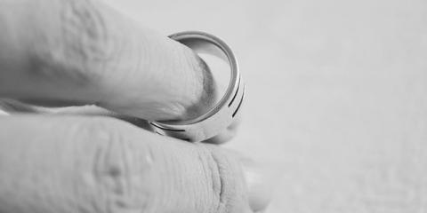 3 Tips for Finding the Best Legal Help for Your Divorce, Andalusia, Alabama