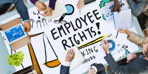 Do I Need a Workers Compensation Attorney?, Andalusia, Alabama