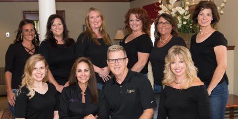 Anderson Dental Group, Dentists, Health and Beauty, Salisbury, North Carolina
