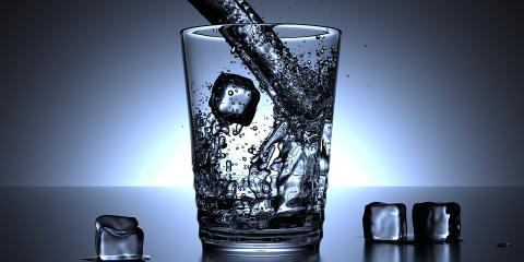 Take Advantage of Free Water Testing From Anderson Water Systems, Henrietta, New York